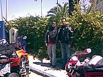 Foto Viaggio Spagna - Portogallo Spagna_Portogallo_155