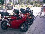 Foto Viaggio Spagna - Portogallo Spagna_Portogallo_157