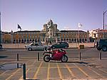 Foto Viaggio Spagna - Portogallo Spagna_Portogallo_160