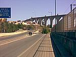 Foto Viaggio Spagna - Portogallo Spagna_Portogallo_163