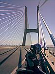 Foto Viaggio Spagna - Portogallo Spagna_Portogallo_167