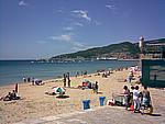 Foto Viaggio Spagna - Portogallo Spagna_Portogallo_170