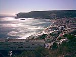 Foto Viaggio Spagna - Portogallo Spagna_Portogallo_173