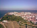Foto Viaggio Spagna - Portogallo Spagna_Portogallo_178