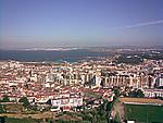 Foto Viaggio Spagna - Portogallo Spagna_Portogallo_179