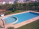 Foto Viaggio Spagna - Portogallo Spagna_Portogallo_192