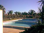 Foto Viaggio Spagna - Portogallo Spagna_Portogallo_193