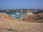 Foto Viaggio Spagna - Portogallo Spagna_Portogallo_194