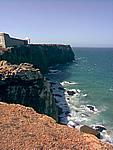Foto Viaggio Spagna - Portogallo Spagna_Portogallo_196