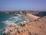 Foto Viaggio Spagna - Portogallo Spagna_Portogallo_198