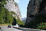 Foto Viaggio Spagna - Portogallo Spagna_Portogallo_213