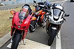 Foto Viaggio Spagna - Portogallo Spagna_Portogallo_226