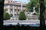 Foto Viaggio Spagna - Portogallo Spagna_Portogallo_239