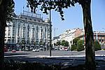 Foto Viaggio Spagna - Portogallo Spagna_Portogallo_240