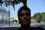 Foto Viaggio Spagna - Portogallo Spagna_Portogallo_241