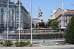 Foto Viaggio Spagna - Portogallo Spagna_Portogallo_242