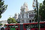 Foto Viaggio Spagna - Portogallo Spagna_Portogallo_244