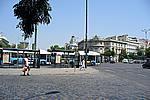 Foto Viaggio Spagna - Portogallo Spagna_Portogallo_245