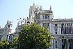Foto Viaggio Spagna - Portogallo Spagna_Portogallo_246