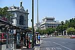 Foto Viaggio Spagna - Portogallo Spagna_Portogallo_249