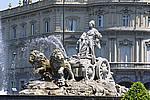 Foto Viaggio Spagna - Portogallo Spagna_Portogallo_250