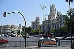 Foto Viaggio Spagna - Portogallo Spagna_Portogallo_252