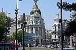 Foto Viaggio Spagna - Portogallo Spagna_Portogallo_253