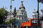 Foto Viaggio Spagna - Portogallo Spagna_Portogallo_254