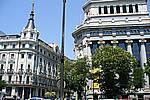 Foto Viaggio Spagna - Portogallo Spagna_Portogallo_255
