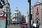 Foto Viaggio Spagna - Portogallo Spagna_Portogallo_256
