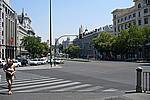 Foto Viaggio Spagna - Portogallo Spagna_Portogallo_257