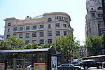 Foto Viaggio Spagna - Portogallo Spagna_Portogallo_258