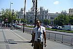 Foto Viaggio Spagna - Portogallo Spagna_Portogallo_260
