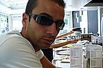 Foto Viaggio Spagna - Portogallo Spagna_Portogallo_261