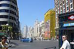 Foto Viaggio Spagna - Portogallo Spagna_Portogallo_267