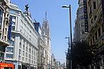 Foto Viaggio Spagna - Portogallo Spagna_Portogallo_269