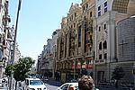 Foto Viaggio Spagna - Portogallo Spagna_Portogallo_270