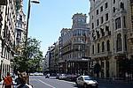 Foto Viaggio Spagna - Portogallo Spagna_Portogallo_271