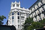 Foto Viaggio Spagna - Portogallo Spagna_Portogallo_276