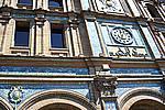 Foto Viaggio Spagna - Portogallo Spagna_Portogallo_278