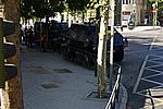Foto Viaggio Spagna - Portogallo Spagna_Portogallo_303
