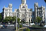 Foto Viaggio Spagna - Portogallo Spagna_Portogallo_307