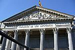 Foto Viaggio Spagna - Portogallo Spagna_Portogallo_310