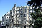 Foto Viaggio Spagna - Portogallo Spagna_Portogallo_312