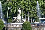 Foto Viaggio Spagna - Portogallo Spagna_Portogallo_313