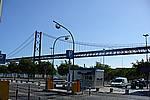 Foto Viaggio Spagna - Portogallo Spagna_Portogallo_315