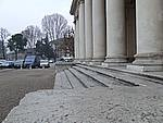 Foto Vicenza Vicenza_007