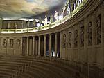 Foto Vicenza Vicenza_039