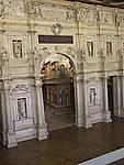 Foto Vicenza Vicenza_041