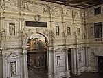 Foto Vicenza Vicenza_043